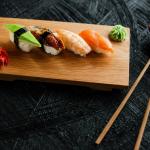 Тануки Маленькая Япония: сеть ресторанов Тануки ARI 1732 2 150x150