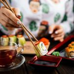 Тануки Маленькая Япония: сеть ресторанов Тануки ARI 5507 2 150x150
