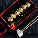 Тануки Маленькая Япония: сеть ресторанов Тануки ARI 5687 2 150x150