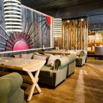 Тануки Маленькая Япония: сеть ресторанов Тануки ARI 7035 150x150