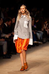 "Фотограф Александра Учаева ""Типичная Москва"" harriet eccleston Показ Harriet Eccleston на Mercedes-Benz Fashion Week IMG 0004 9 200x300"
