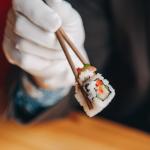 Тануки Маленькая Япония: сеть ресторанов Тануки IMG 0260 150x150