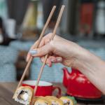 Тануки Маленькая Япония: сеть ресторанов Тануки IMG 3690 150x150