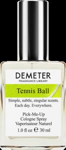 подарки Необычные обычные подарки Tennis ball 133x300