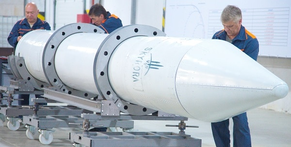 Photo of Рейтинг кружков по ракетостроению в Москве ракетостроение Рейтинг кружков по ракетостроению в Москве a6d2458009392c76943802ef8f766a14