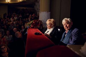 Театр «Современник» Театр «Современник» 5a856f e307a75bd89c485181f9b18e5163e3bc 300x200