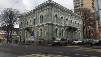 Photo of Самые красивые посольства стран в Москве посольства в Москве Самые красивые посольства стран в Москве DWueMCE70qE 390x220