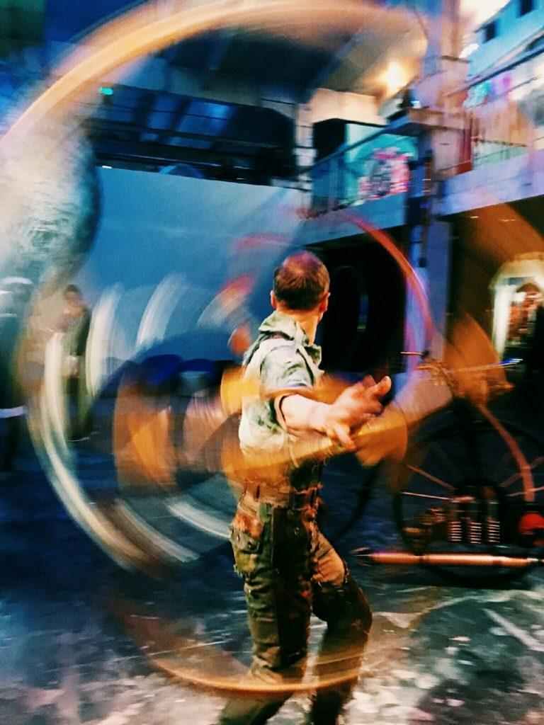 Жюль Верн Невероятные миры Жюля Верна в ArtPlay HIEv6DPczpk 768x1024
