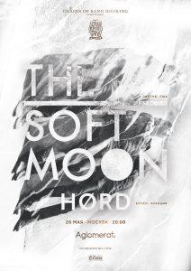 The Soft Moon, 26 мая«Aglomerat» музыкальная афиша Музыкальные события конца апреля – мая M1Gq1Q RVIg 212x300