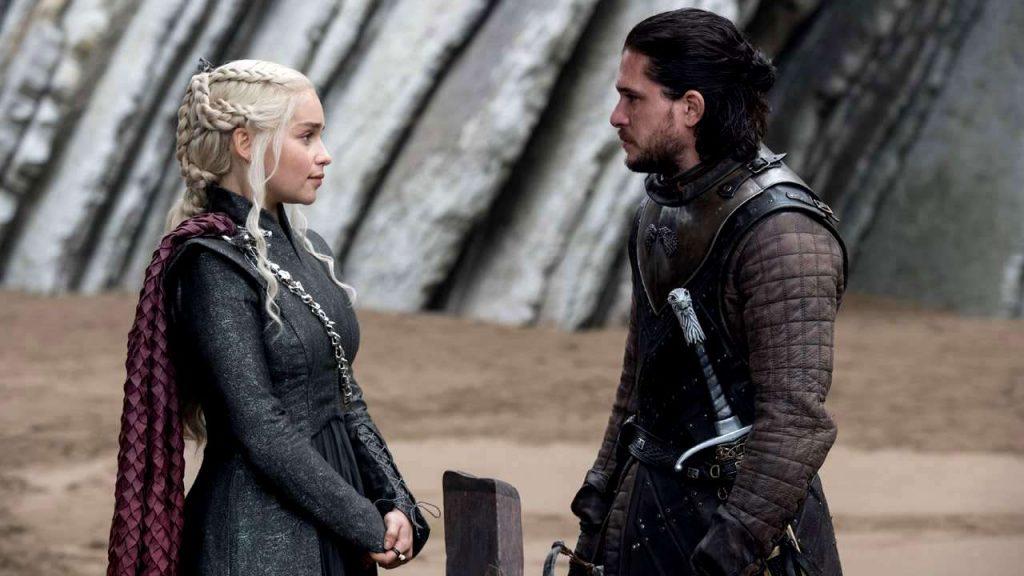 Игра Престолов Заключительный сезон Game of Thrones igra prestolov 8 sezon 1024x576