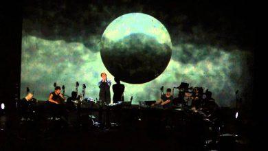 Photo of Apparat побывает в России с презентацией нового альбома apparat Apparat побывает в России с презентацией нового альбома maxresdefault 3 390x220