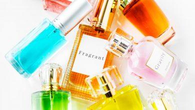 Photo of Как начать свой бизнес по продаже парфюмерии и косметики парфюмерия Как начать свой бизнес по продаже парфюмерии и косметики perfume biz 390x220