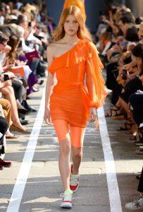 мода Выглядеть так, будто сошел с модных подиумов Милана или Парижа в московских джунглях?! 450 665 00a011004a413eaa44643353bfbf8f8a YjYyNTY5YmE1Yg 203x300