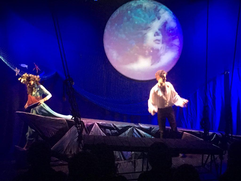 Спектакль «Алые паруса» Спектакль «Алые паруса» в театре Луны 4EAC7E50 9C30 4E8C 9127 36FE9EAED129 1024x768