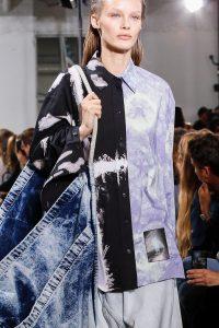 мода Выглядеть так, будто сошел с модных подиумов Милана или Парижа в московских джунглях?! 6e076a0f020705986ebaa67ce8c897ea 200x300