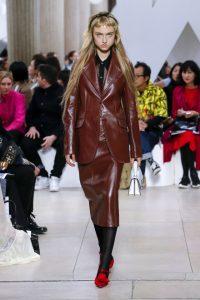 мода Выглядеть так, будто сошел с модных подиумов Милана или Парижа в московских джунглях?! 7f5615cdcd64ccae767fbb9526458779 200x300