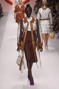 мода Выглядеть так, будто сошел с модных подиумов Милана или Парижа в московских джунглях?! 8461d3d5c4facac38c874a5002cb1c6f 200x300