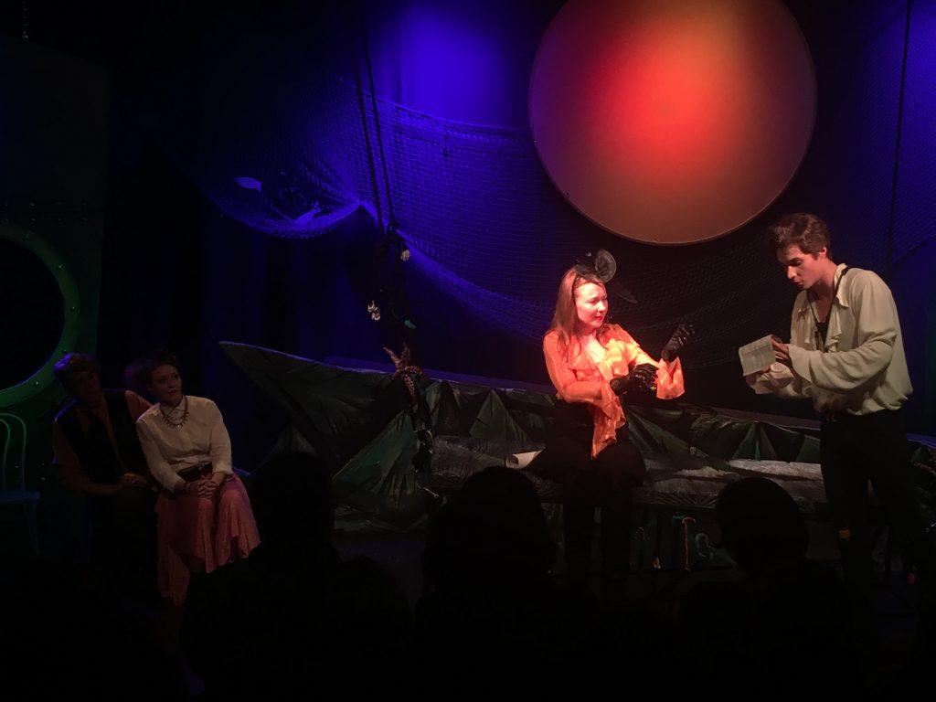 Спектакль «Алые паруса» Спектакль «Алые паруса» в театре Луны CE3A6ABE 1E52 4E1F BB33 8B94BD8D9E14 1024x768