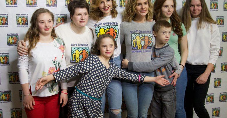 Photo of Танцы объединяют: создаем мир без границ Танцевальный Марафон Танцы объединяют: создаем мир без границ DSC7715 780x405