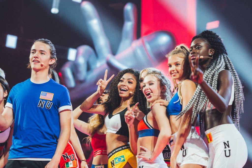 Саймон Фулер Мы — одно целое? Россия танцует вместе с США и Японией? Wer3Ao0IEys 1024x683