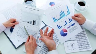Photo of Как начать свой бизнес? бизнес Как начать свой бизнес? anali 390x220