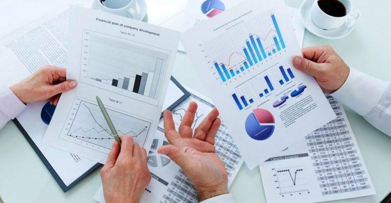 Photo of Как начать свой бизнес? бизнес Как начать свой бизнес? anali 780x405