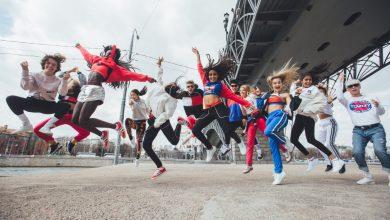 Photo of Мы — одно целое? Россия танцует вместе с США и Японией? Саймон Фулер Мы — одно целое? Россия танцует вместе с США и Японией? hDhrsQC uhk 390x220