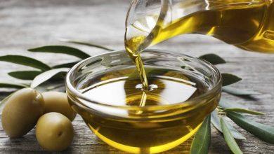 Photo of Европа делает ставку на оливки, но испытывает проблемы оливки Европа делает ставку на оливки, но испытывает проблемы naom 596ccbcc5d7ea 390x220