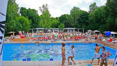 Photo of В парке «Сокольники» открылся летний бассейн the Бассейн В парке «Сокольники» открылся летний бассейн unnamed 85 390x220