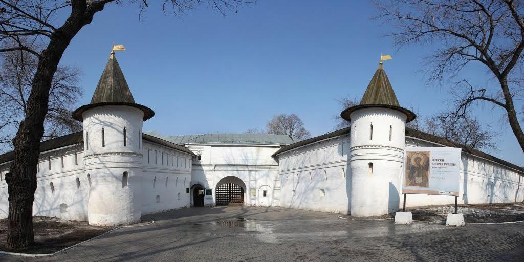Андрониковский музей РПЦ и Спасо-Андроников монастырь РПЦ претендует на Спасо-Андроников монастырь в Москве 27841541bd33ce3cbdbb0ffce2ae9db2 1024x512