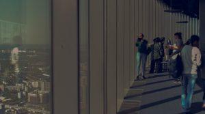 Смотровая площадка на 89 этаже Москва-Сити PANORAMA360 panorama360 Смотровая площадка на 89 этаже Москва-Сити PANORAMA360 DSC5856 300x167