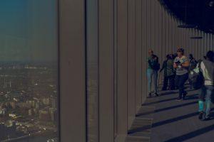 Смотровая площадка на 89 этаже Москва-Сити PANORAMA360 panorama360 Смотровая площадка на 89 этаже Москва-Сити PANORAMA360 DSC5857 300x200
