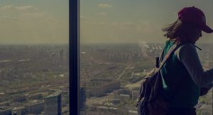 Смотровая площадка на 89 этаже Москва-Сити PANORAMA360 panorama360 Смотровая площадка на 89 этаже Москва-Сити PANORAMA360 DSC5867 300x163
