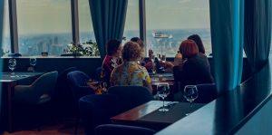 Смотровая площадка на 89 этаже Москва-Сити PANORAMA360 panorama360 Смотровая площадка на 89 этаже Москва-Сити PANORAMA360 DSC5875 300x149