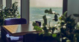Смотровая площадка на 89 этаже Москва-Сити PANORAMA360 panorama360 Смотровая площадка на 89 этаже Москва-Сити PANORAMA360 DSC5883 300x162