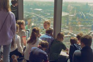 Смотровая площадка на 89 этаже Москва-Сити PANORAMA360 panorama360 Смотровая площадка на 89 этаже Москва-Сити PANORAMA360 DSC5919 300x200