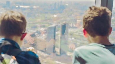 Photo of Смотровая площадка на 89 этаже Москва-Сити PANORAMA360 panorama360 Смотровая площадка на 89 этаже Москва-Сити PANORAMA360 DSC5922 390x220