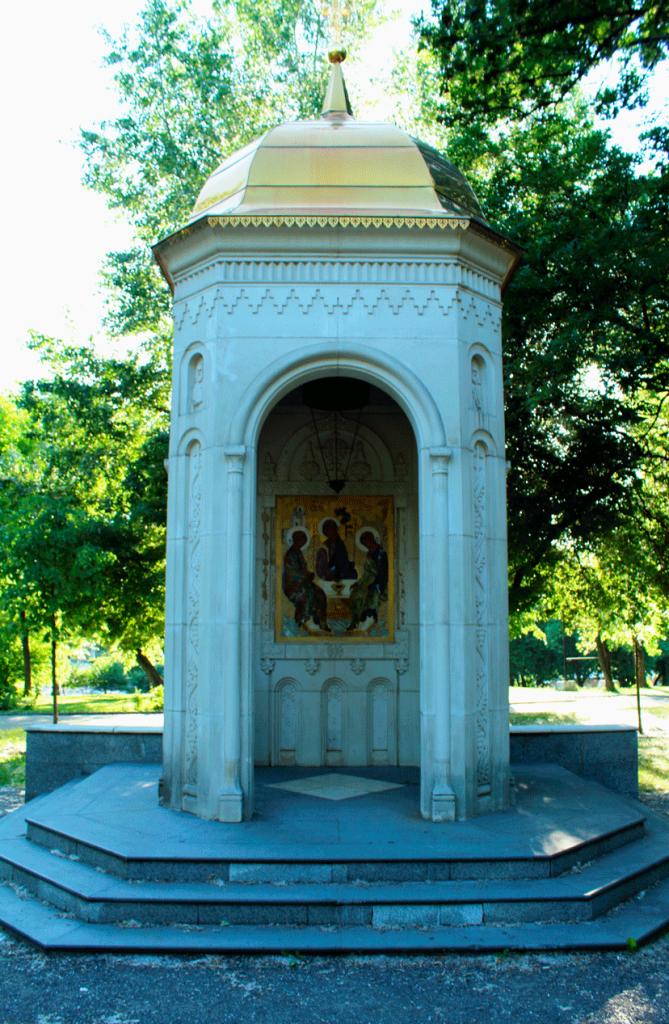 Спасо-Андроников монастырь Спасо-Андроников монастырь IMG 1195 669x1024