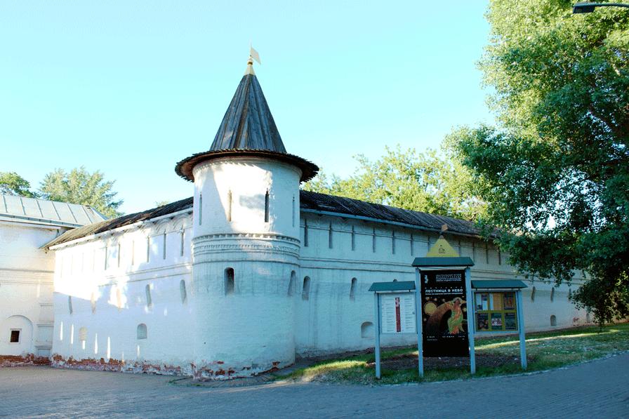 Спасо-Андроников монастырь Спасо-Андроников монастырь IMG 1198