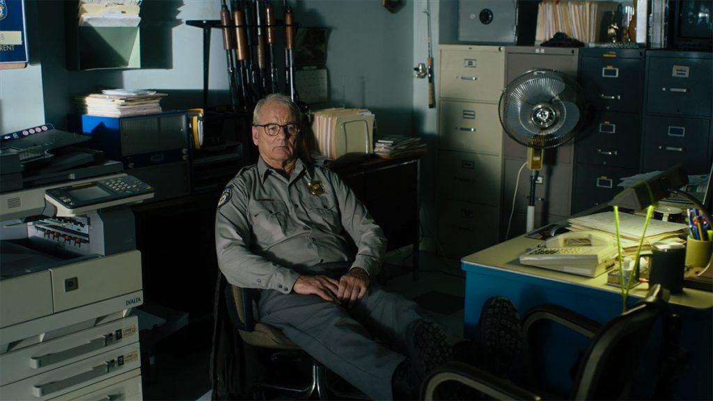 «Мертвые не умирают» фильмы Самые ожидаемые фильмы июля 2019 imdb 3 1024x576