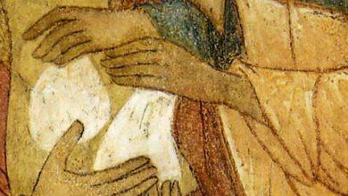 Photo of Выставка «Хранители времени» откроется в музеях Московского Кремля Хранители времени Выставка «Хранители времени» откроется в музеях Московского Кремля ug99 390x220