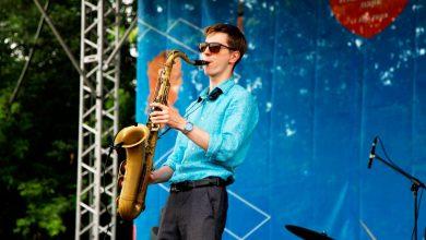 Photo of Где послушать и потанцевать джаз в парке джаз Где послушать и потанцевать джаз в парке unnamed 99 390x220