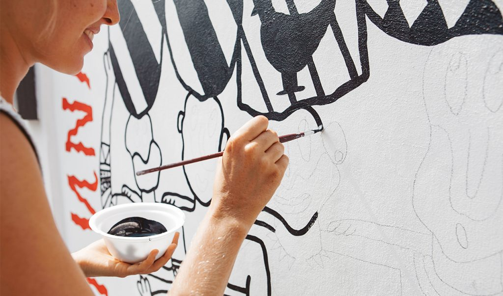 Московский фестиваль творчества - афиша Второй Московский фестиваль творчества на Флаконе Второй Московский фестиваль творчества на Флаконе        6 1024x603