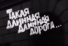 Photo of Объемный взгляд на летопись войны: 11 картин без глазурованного пафоса летопись войны Объемный взгляд на летопись войны: 11 картин без глазурованного пафоса                                                       220x150