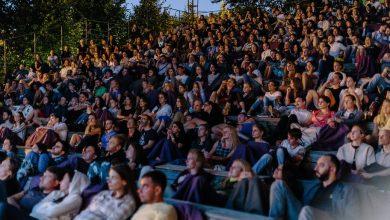Photo of Летние кинотеатры: где в Москве посмотреть кино под открытым небом Летние кинотеатры Летние кинотеатры: где в Москве посмотреть кино под открытым небом                                      390x220