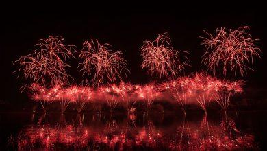 Photo of Фестиваль фейерверков зажжет огни в середине августа Фестиваль фейерверков Фестиваль фейерверков зажжет огни в середине августа 102123 390x220