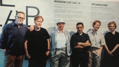 Photo of Magnum Live Lab 2019 фотовыставка в музее А.Щусева magnum live lab 2019 Magnum Live Lab 2019 фотовыставка в музее А.Щусева 14F87085 AF4C 4688 B5EA 7E37EB44B21E 390x220