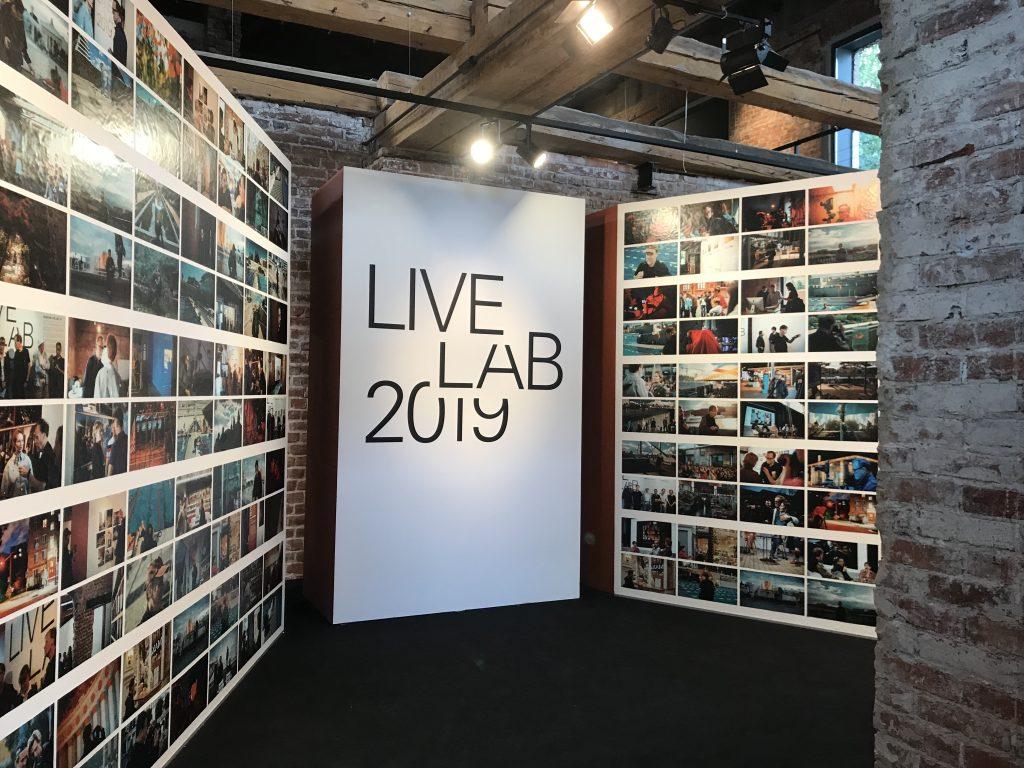 magnum live lab 2019 Magnum Live Lab 2019 фотовыставка в музее А.Щусева 5FA62EC8 E2C8 4222 959F 2F133E69BA7B 1024x768