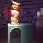 В Москве открылась выставка современных творческих студий 8dYt37Vf7FI 150x150
