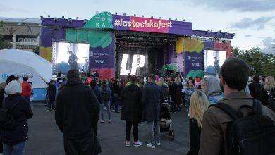 Photo of Фестиваль «Ласточка» — как это было Фестиваль «Ласточка» Фестиваль «Ласточка» — как это было IMG 8313 min 390x220